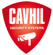 CAVHIL Limited