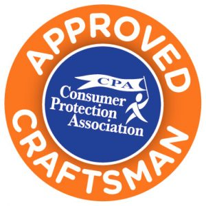LOGO_CPA_APPROVED